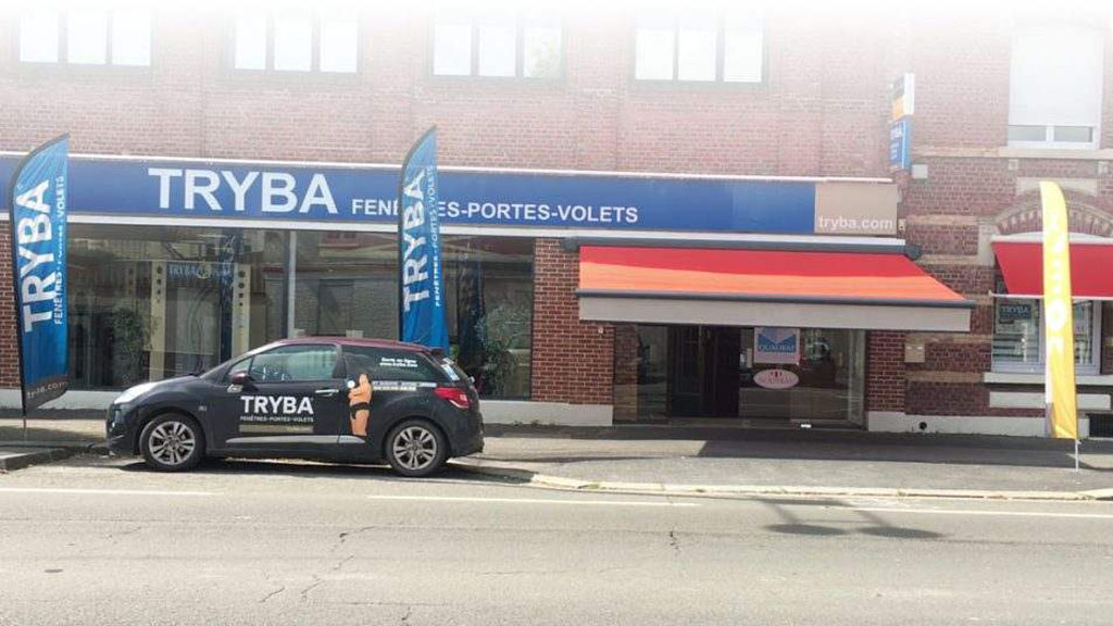 TRYBA-St-Quentin-1024x576
