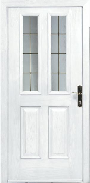 Amc fen tres porte composite fiberstar41 portes for Fenetre 50 x 60